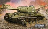 Военное дело, военная история